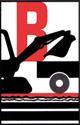 Logo Firma Bretschneider Tiefbau Chemnitz